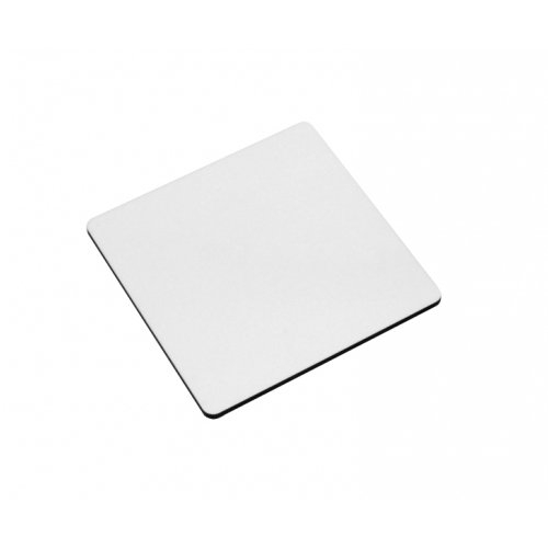 Fotorámeček MDF s magnetem 9,5x9,5 cm