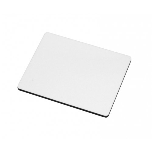 Fotorámeček MDF s magnetem 9x7 cm