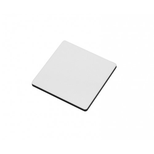 Fotorámeček MDF s magnetem 6 x 6 cm