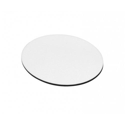 Fotorámeček ovál s magnetem 6,5x9 cm