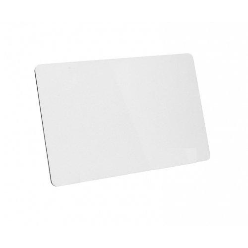 Fotorámeček MDF s magnetem 19x28 cm